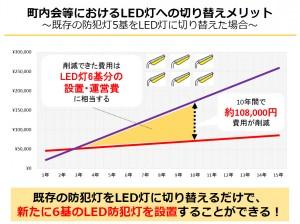 01512_gikai02