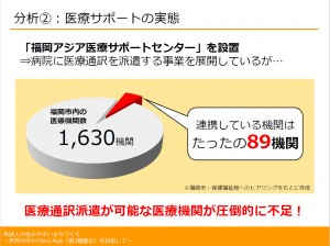 01512_gikai05