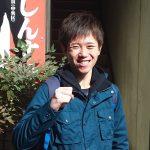 田中事務所・第20期インターンシップが始動!