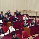 予算議会での論戦が始まります!